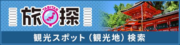 旅探(ホームメイトリサーチ)