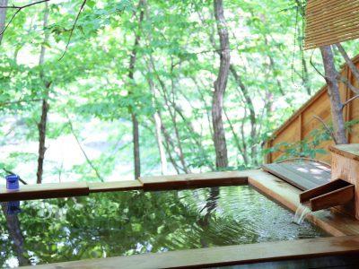 硫黄?アルカリ?温泉の泉質の違いと効能別おすすめ温泉宿